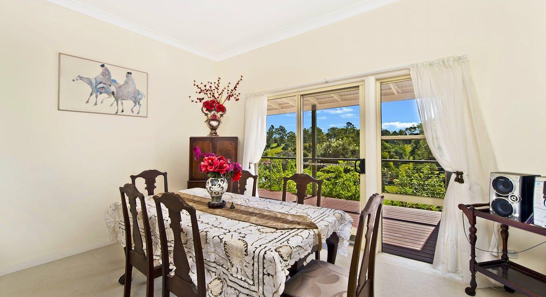 1511 Rollands Plains Road, Rollands Plains, NSW, 2441 - Image 9