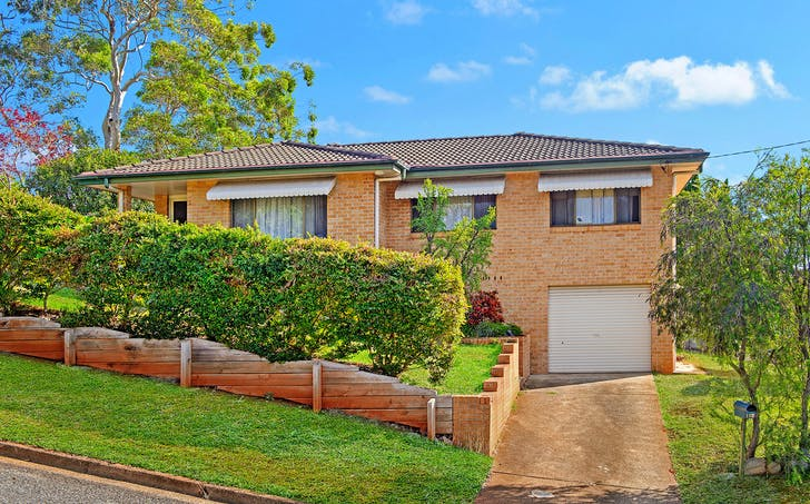 122 Lake Road, Port Macquarie, NSW, 2444 - Image 1