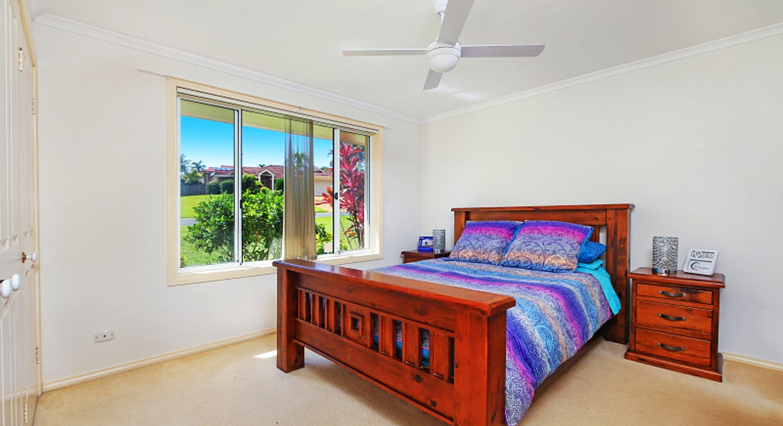 7 Jonas Absalom Drive, Port Macquarie, NSW, 2444 - Image 11