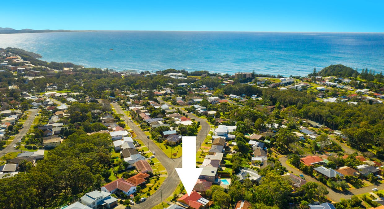 42 Kalinda Drive, Port Macquarie, NSW, 2444 - Image 26