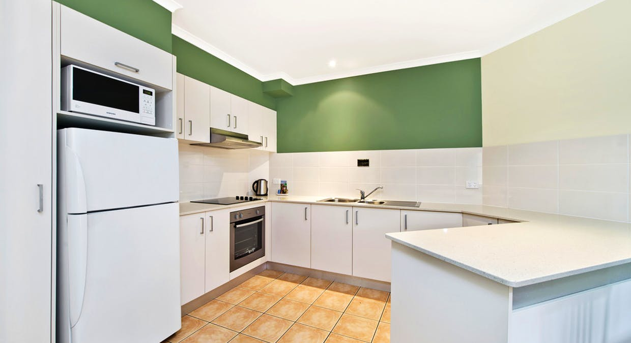 4/55-56 Pacific Drive, Port Macquarie, NSW, 2444 - Image 5