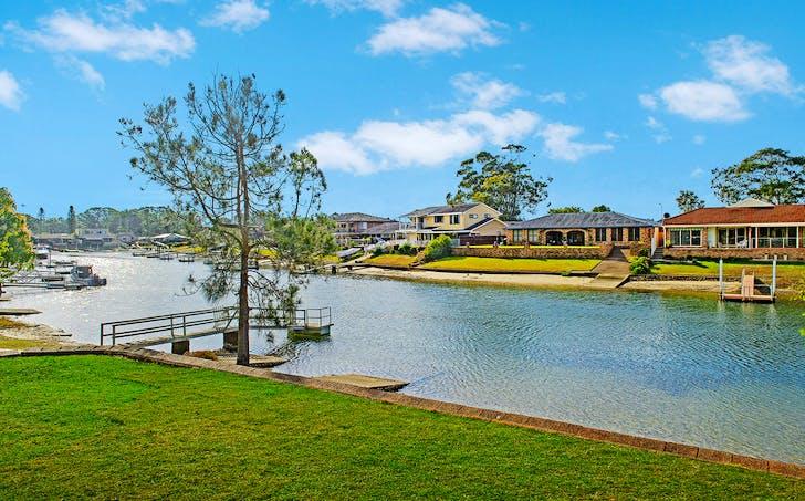 10 Cornwallis Close, Port Macquarie, NSW, 2444 - Image 1