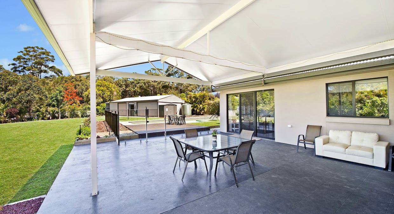 20 Grenadines Way, Bonny Hills, NSW, 2445 - Image 10