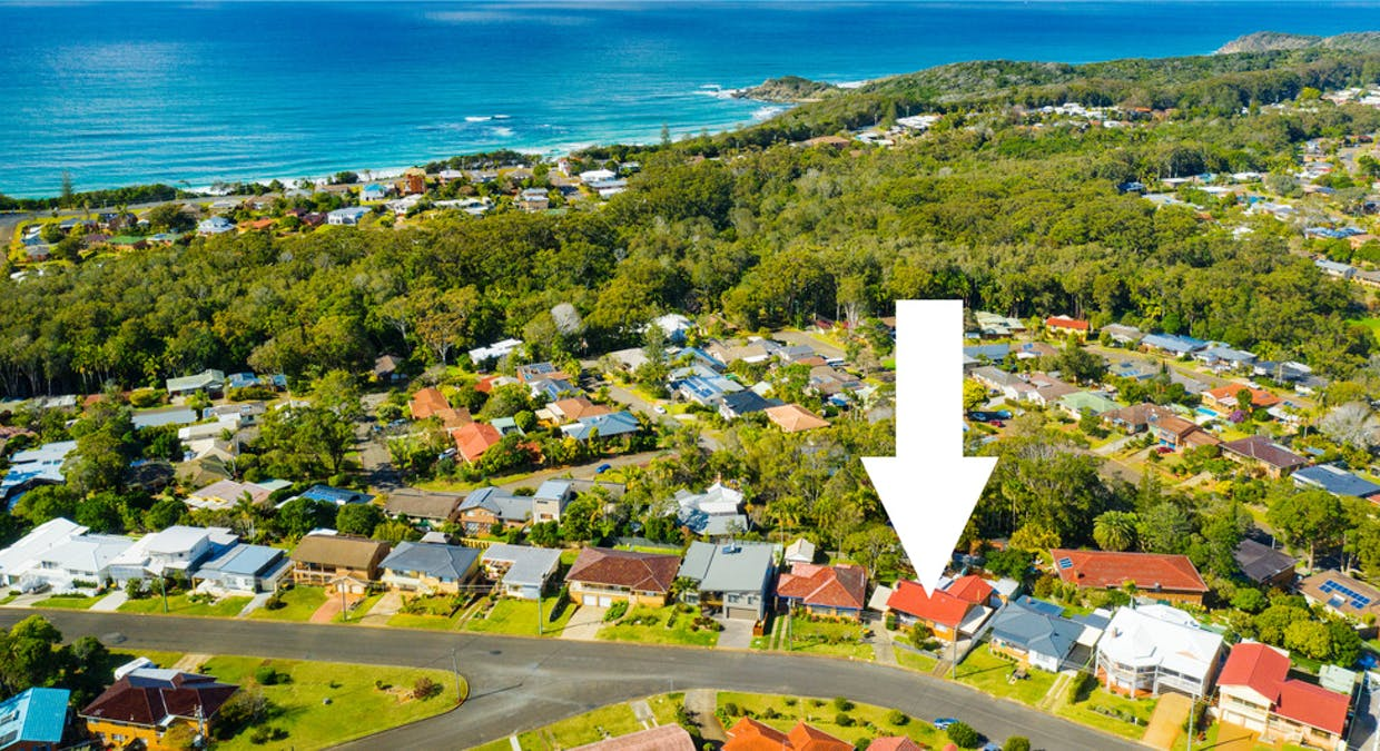 42 Kalinda Drive, Port Macquarie, NSW, 2444 - Image 27