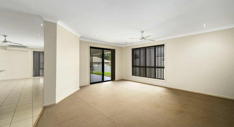 19 Kingfisher Road, Port Macquarie, NSW, 2444 - Image 4