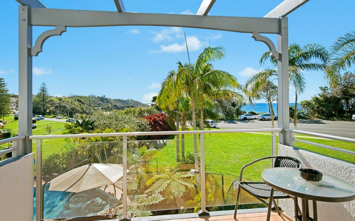 10/67 Pacific Drive, Port Macquarie, NSW, 2444 - Image 1