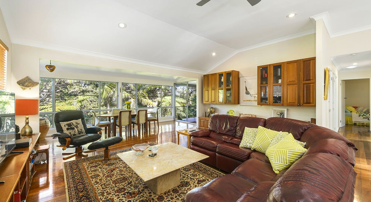 20 Lighthouse Road, Port Macquarie, NSW, 2444 - Image 4