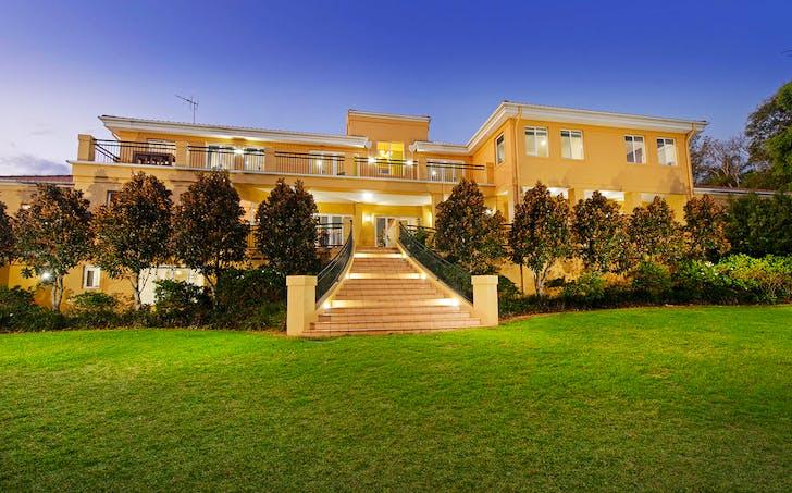 19 Daintree Lane, Port Macquarie, NSW, 2444 - Image 1