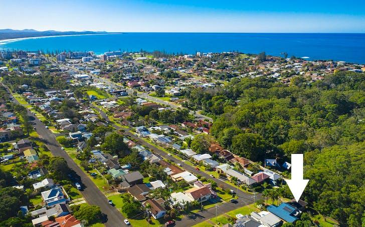 38 Savoy Street, Port Macquarie, NSW, 2444 - Image 1