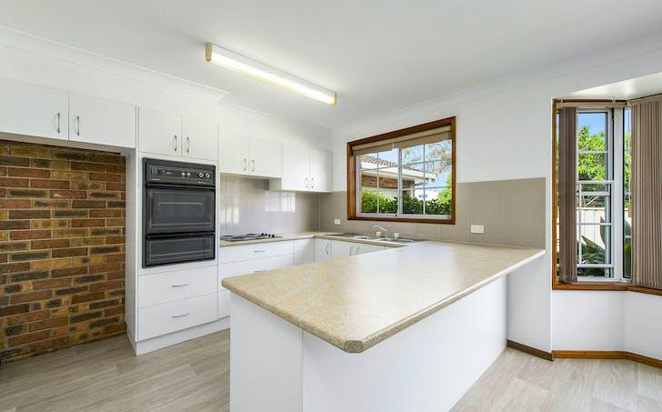 3/47 Ackroyd Street, Port Macquarie, NSW, 2444 - Image 1
