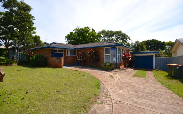 87 Granite Street, Port Macquarie, NSW, 2444 - Image 1