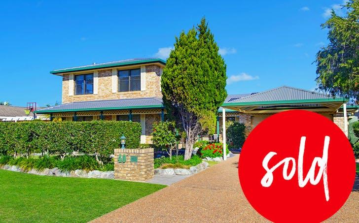 40 Laguna Place, Port Macquarie, NSW, 2444 - Image 1