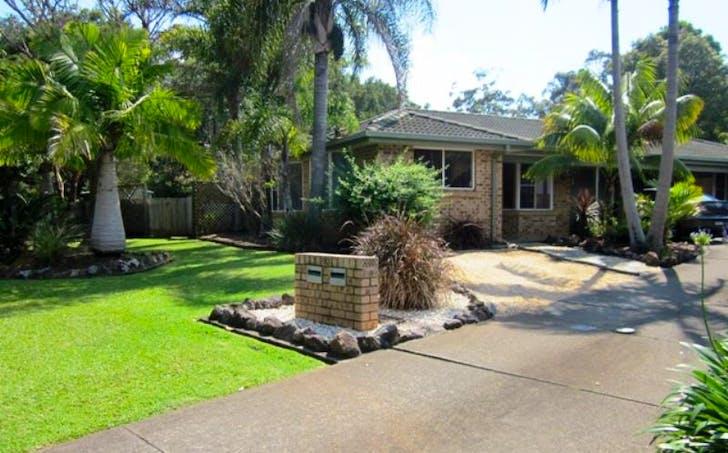 1/93 Hamlyn Drive, Port Macquarie, NSW, 2444 - Image 1