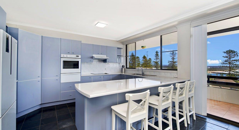 20/6 Joffre Street, Port Macquarie, NSW, 2444 - Image 5