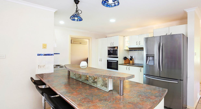7 Jonas Absalom Drive, Port Macquarie, NSW, 2444 - Image 6