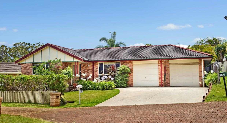 7 Breton Court, Port Macquarie, NSW, 2444 - Image 2