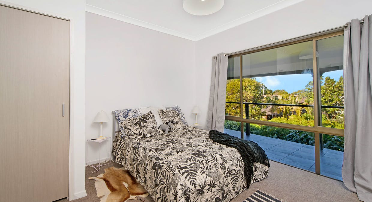 15 Vendul Crescent, Port Macquarie, NSW, 2444 - Image 10