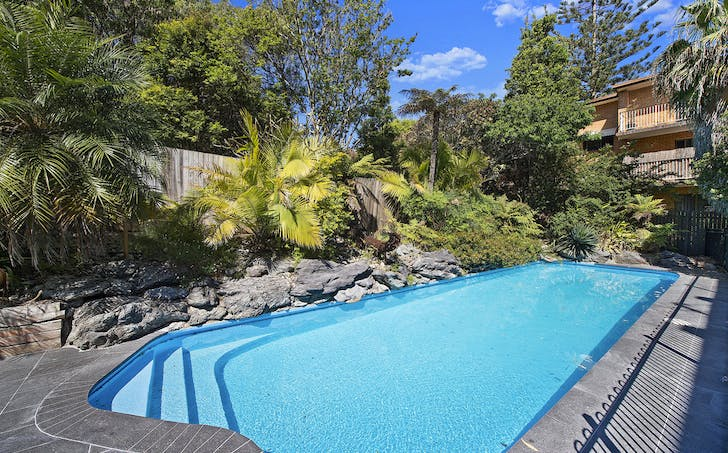 16/14 Surf Street, Port Macquarie, NSW, 2444 - Image 1