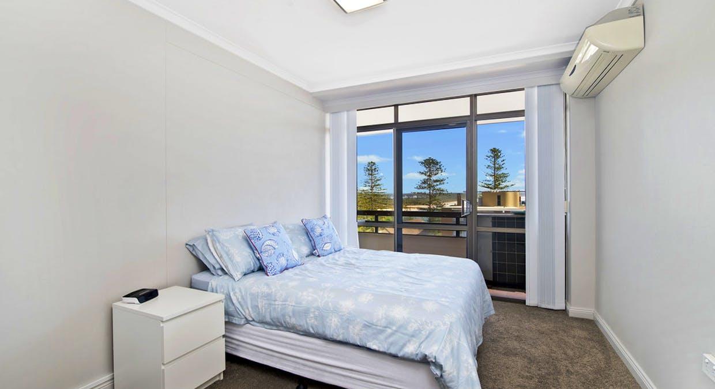 20/6 Joffre Street, Port Macquarie, NSW, 2444 - Image 7