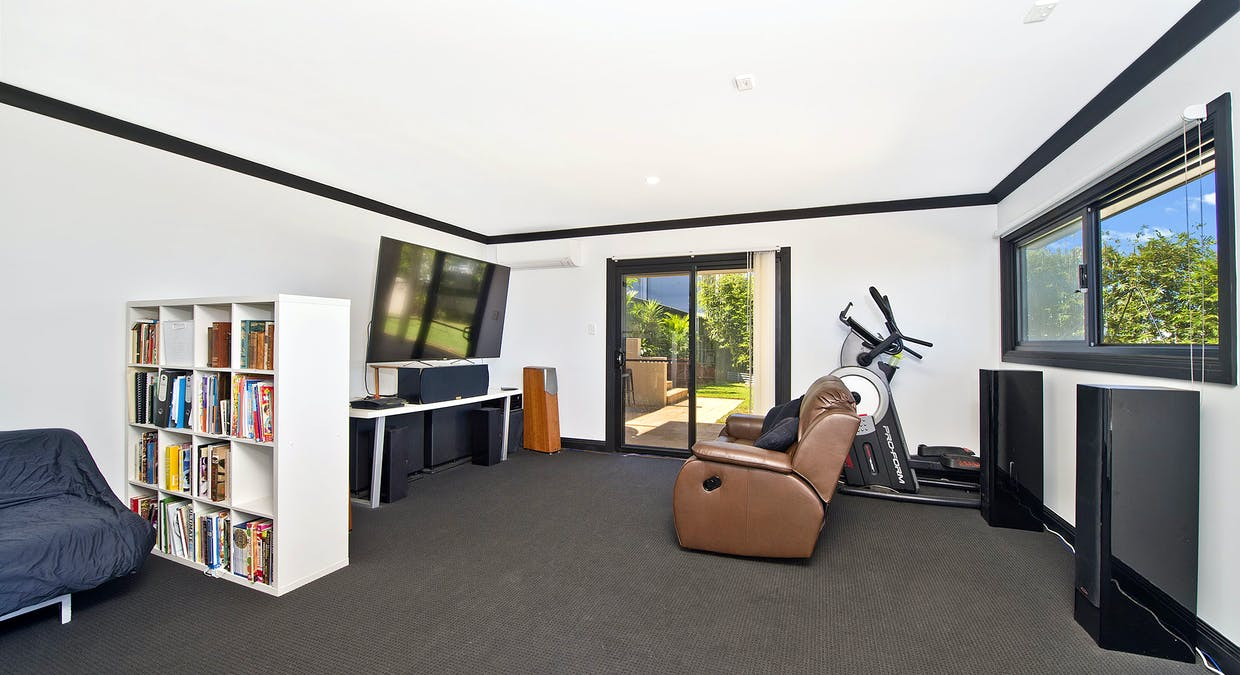 18 Beacon Court, Port Macquarie, NSW, 2444 - Image 9