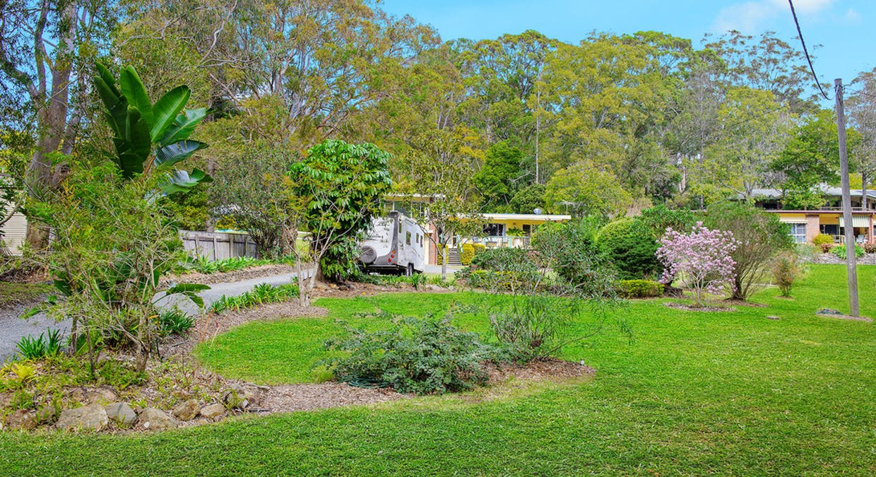 316 Oxley Highway, Port Macquarie, NSW, 2444 - Image 18