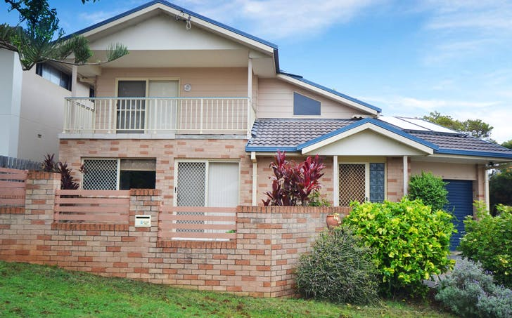 4 Wandella Drive, Port Macquarie, NSW, 2444 - Image 1
