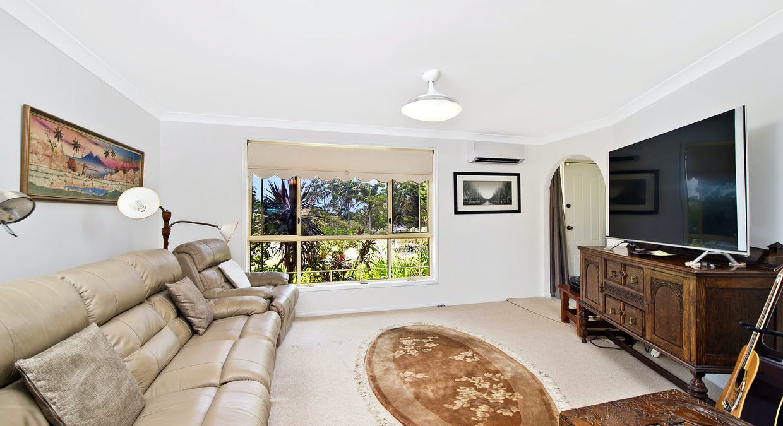 7 Breton Court, Port Macquarie, NSW, 2444 - Image 3