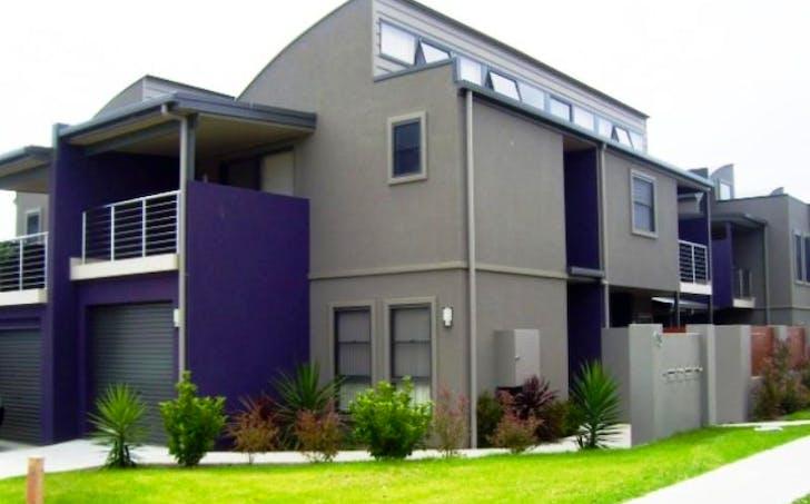 1/95 Hill Street, Port Macquarie, NSW, 2444 - Image 1