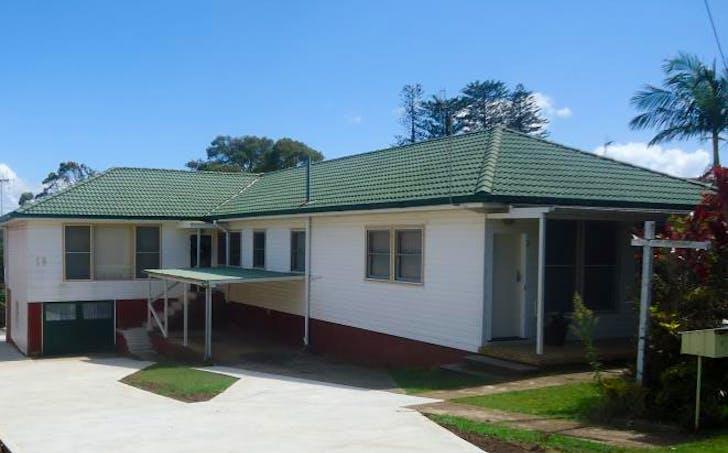2/15 Hill Street, Port Macquarie, NSW, 2444 - Image 1