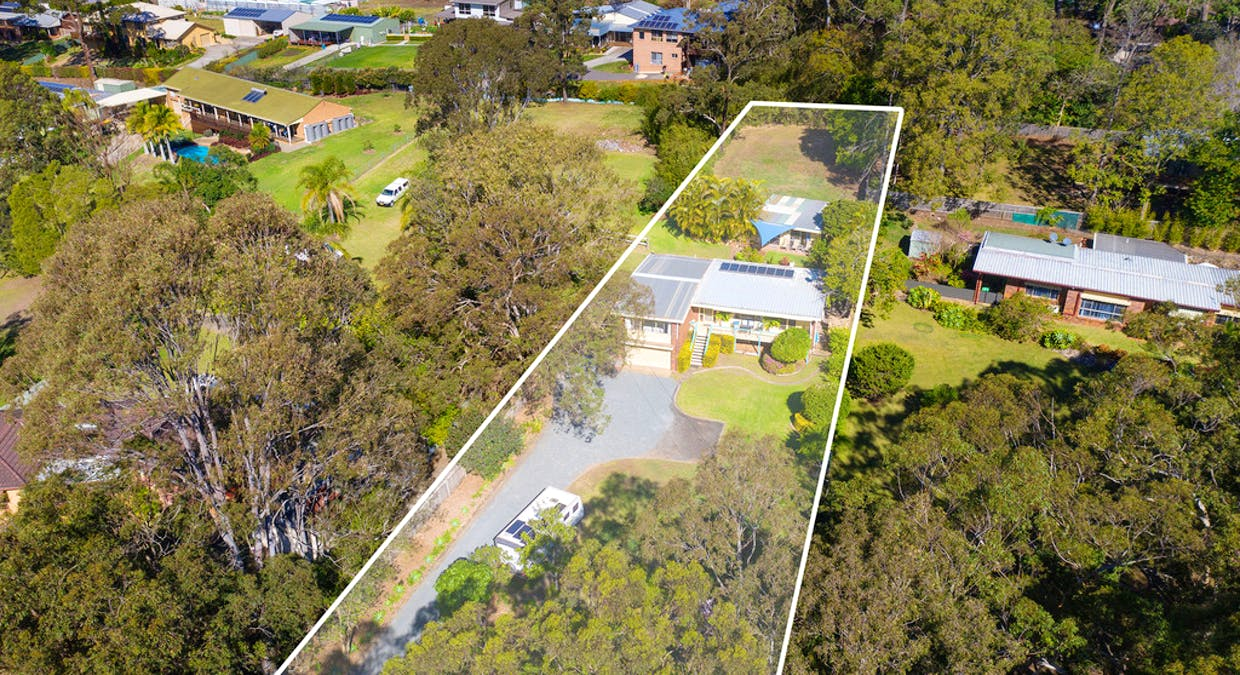 316 Oxley Highway, Port Macquarie, NSW, 2444 - Image 4