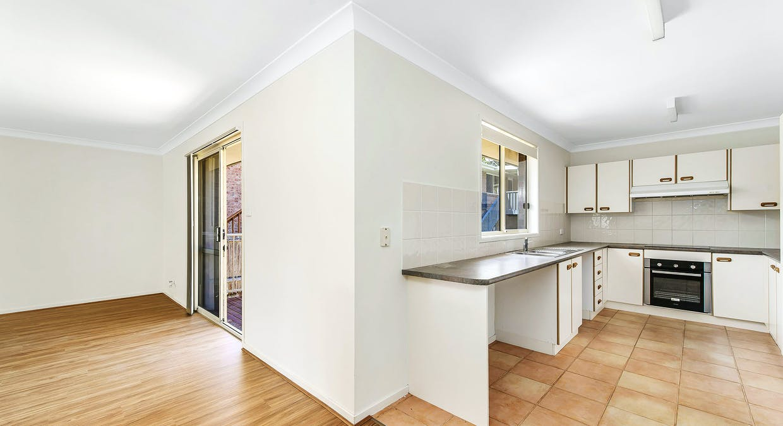 5 Mclaren Drive, Port Macquarie, NSW, 2444 - Image 5