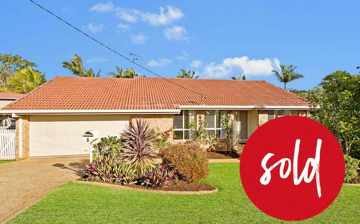 8 Kamona Close, Port Macquarie, NSW, 2444 - Image 1
