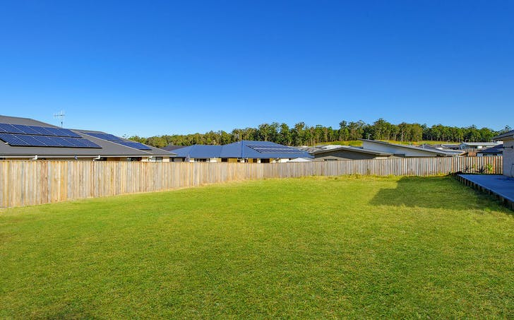 12 Pountney Avenue, Thrumster, NSW, 2444 - Image 1