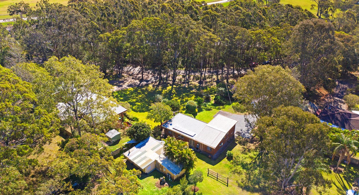 316 Oxley Highway, Port Macquarie, NSW, 2444 - Image 19