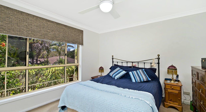 7 Breton Court, Port Macquarie, NSW, 2444 - Image 7