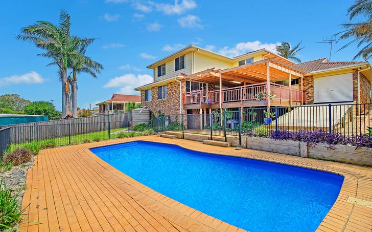 8 Kelvin Grove, Port Macquarie, NSW, 2444 - Image 1