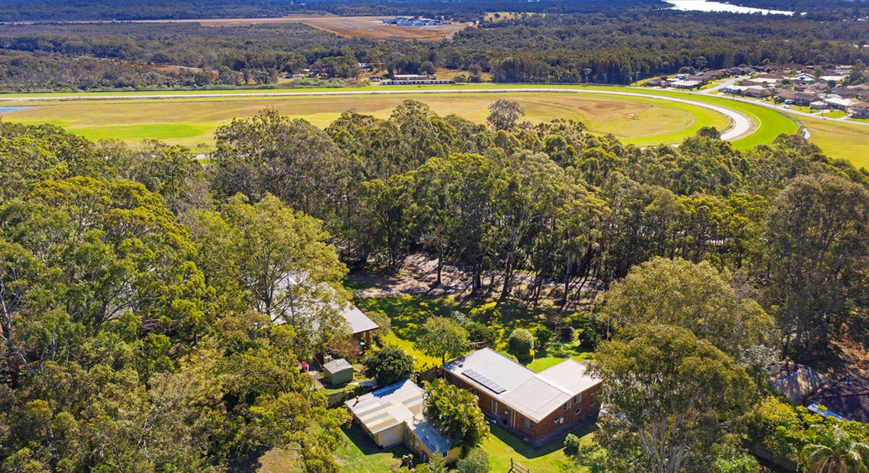 316 Oxley Highway, Port Macquarie, NSW, 2444 - Image 20