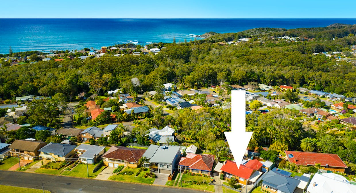 42 Kalinda Drive, Port Macquarie, NSW, 2444 - Image 28