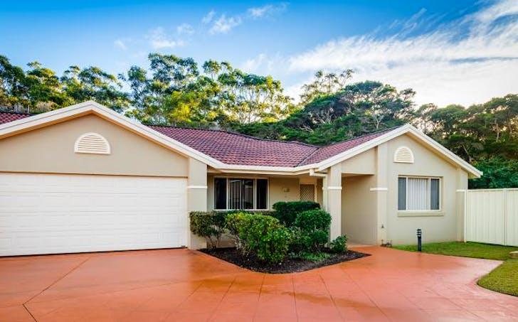 14/55 Amira Drive, Port Macquarie, NSW, 2444 - Image 1
