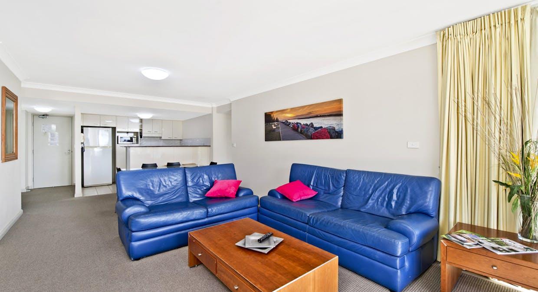 302/2 Murray Street, Port Macquarie, NSW, 2444 - Image 5
