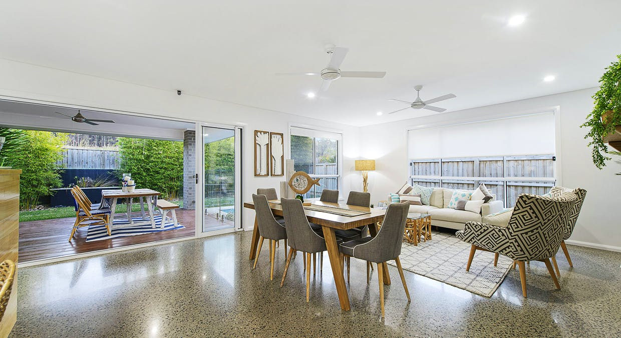 20 Sovereign Drive, Thrumster, NSW, 2444 - Image 7