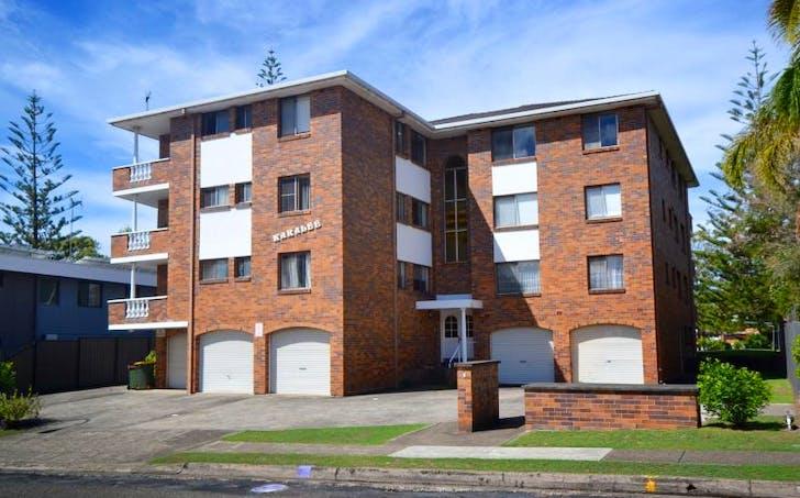 1/6 Hollingworth Street, Port Macquarie, NSW, 2444 - Image 1