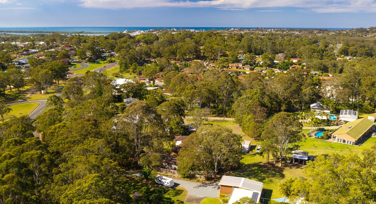 316 Oxley Highway, Port Macquarie, NSW, 2444 - Image 21