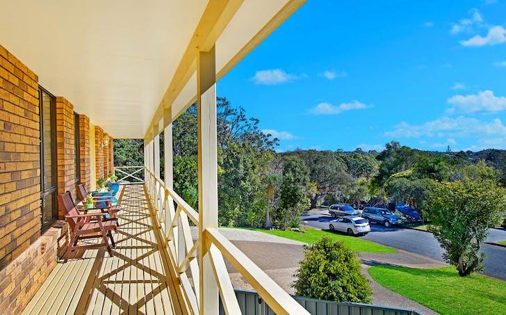 88 O'briens Road, Port Macquarie, NSW, 2444 - Image 1