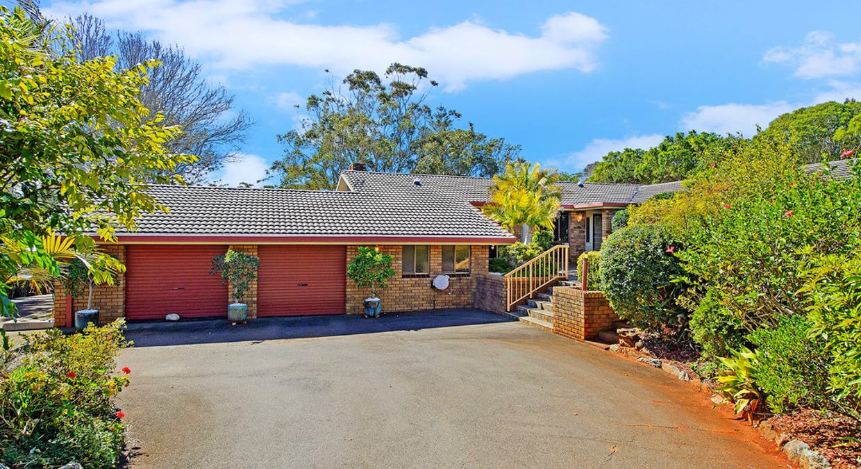 11 Timber Ridge, Port Macquarie, NSW, 2444 - Image 19