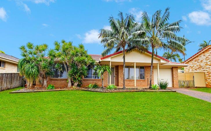 24 Grassmere Way, Port Macquarie, NSW, 2444 - Image 1