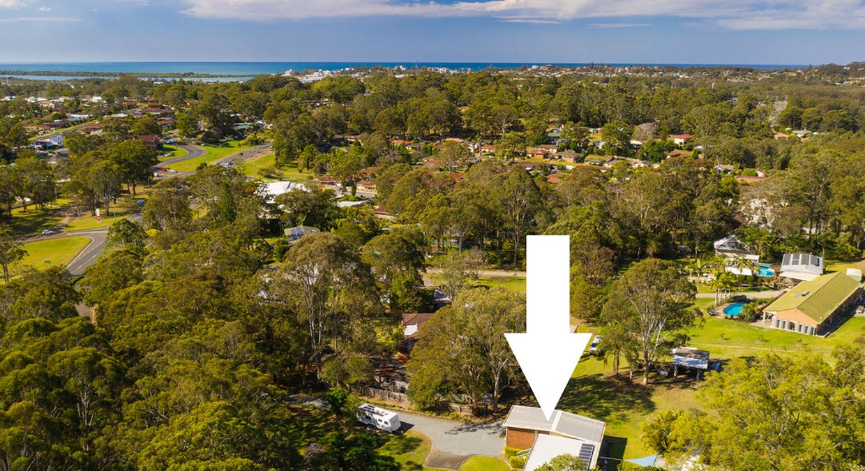 316 Oxley Highway, Port Macquarie, NSW, 2444 - Image 22