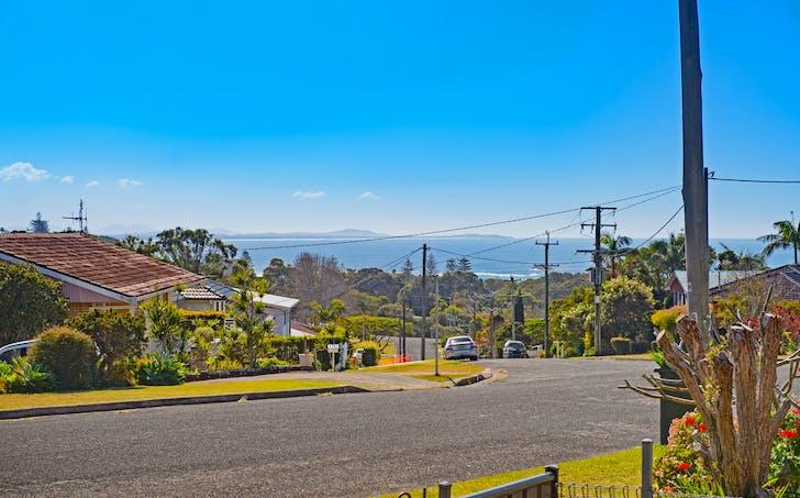 42 Kalinda Drive, Port Macquarie, NSW, 2444 - Image 1