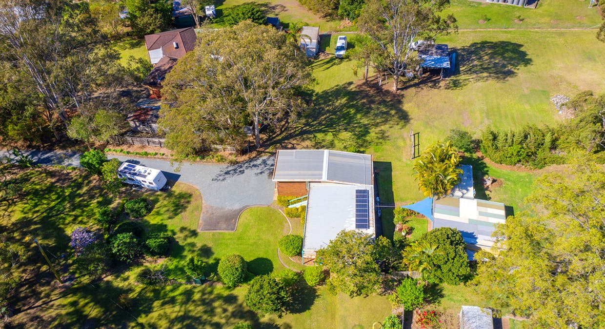 316 Oxley Highway, Port Macquarie, NSW, 2444 - Image 23