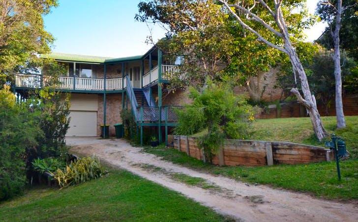 5 Hopetoun Close, Port Macquarie, NSW, 2444 - Image 1